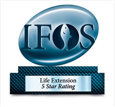IFOS Life Extension