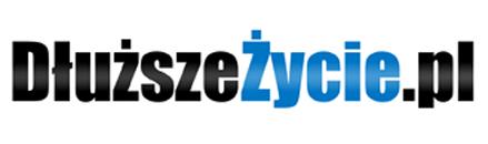 DłuższeŻycie.pl